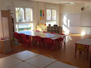 loca1 salle en location1