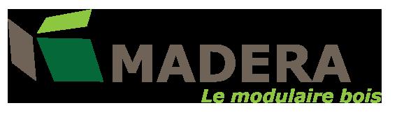 Madera Construction